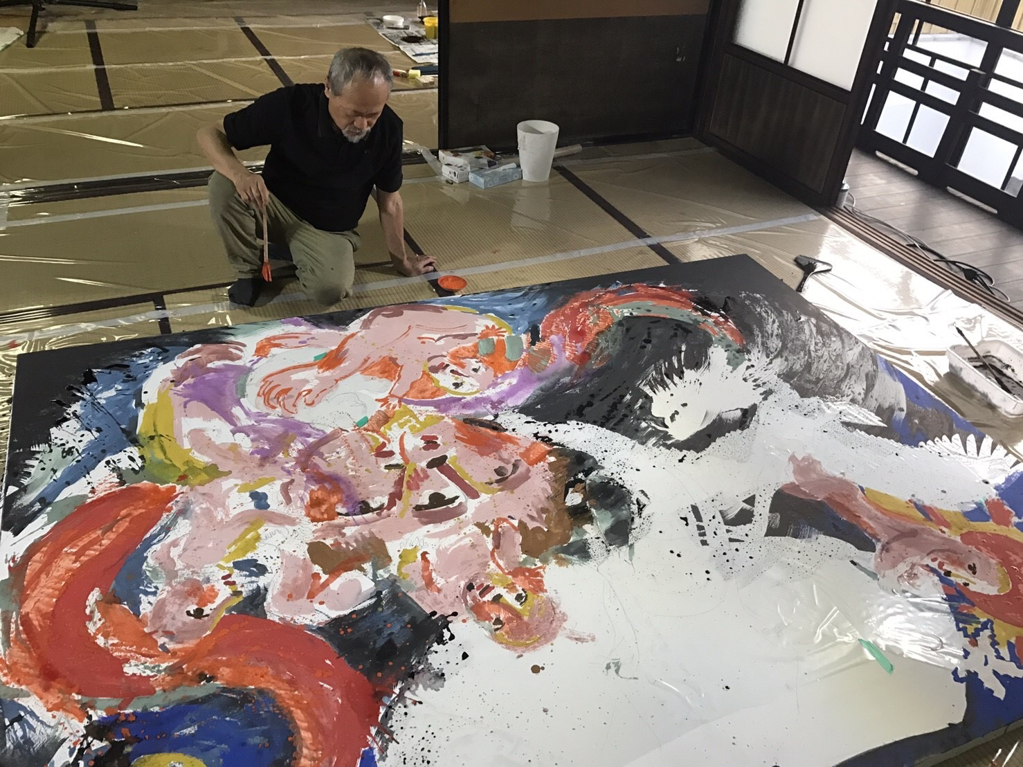 https://kinutani.jp/news/about/2020092601.jpg
